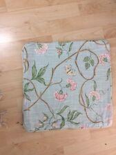 Jane Churchill Cushion Cover