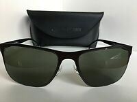 New Cerruti CE 8058 CE8058 20 59mm Cat.3 Sunglasses France