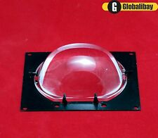DIY Projector Rectangular Aspheric Condenser Lens INDIA