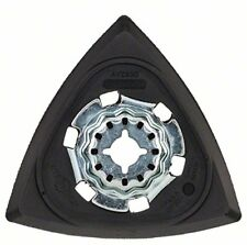 Bosch 2609256956 Plateau de Ponçage Avi 93 G pour Outil