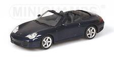 Minichamps Porsche Diecast Material Cars