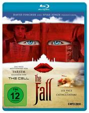 The Fall Blu-ray *NEU*OVP*