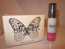New Luminess Airbrush Makeup Instant Eraser .55oz Erase Pores/Uneven Skin