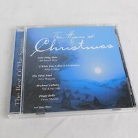 Compilation Best Season Hymns Christmas CD 2000 Direct Source Holiday Carols