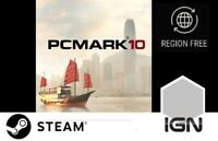 PCMark 10 [PC] Steam Download Key - FAST DELIVERY