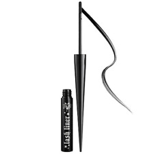 KAT VON D Lash Liner Liquid Inner Eyeliner NEW WITH BOX Same day shipping!