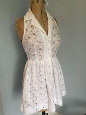Floral Petite Dresses Topshop Midi for Women