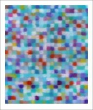Dealer or Reseller Listed Figures Abstract Art Prints