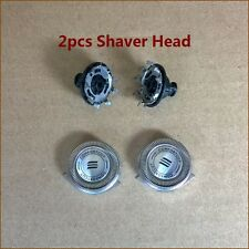 shaving heads for Philips Norelco razor YS526 RQ32 YS521 XA525 YS522 YS524 YS534