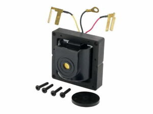Ignition Coil 5YXP65 for Avanti II 1980