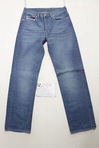 Diesel Skint (Code U259) W29 L32 Jeans D'Occassion