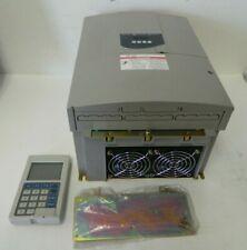 Schneider Electric Altivar 28 Telemecanique Square D VFD Drive ATV28HD16N4U