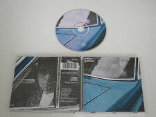 PETER GABIREL/PETER GABRIEL(VIRGIN PGCD1) PICTURE DISC CD ALBUM