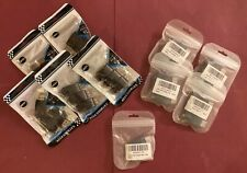 New listing Ten Pack Lot of Usb Smart Chargers Nip