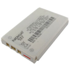 Original Téléphone Portable Batterie blb-2 pour NOKIA 5210 6510 7650 8210 8310 nouveau