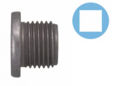 CORTECO Verschlussschraube, Ölwanne für Schmierung 220100S