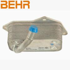 BMW 128i 328i 428i 525i 530i 535i X1 X3 X5 X6 Z4 BEHR OEM Engine Oil Cooler NEW