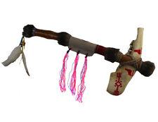 Indianer Western Tomahawk Kugelschreiber