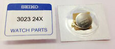 Seiko Kinetic Watch Capacitor 3023 24X MT920 5J21 5J22 5J32 5S21 7D46 7D48 7D56