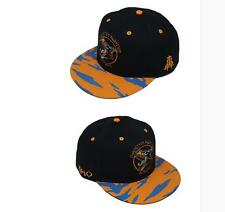 Monster Hunter 4 Monster Tigrex Capcom Embroidery Hat Cap Customize Dragon