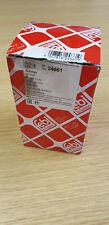 FEBI 24661 oil filter Customer Return