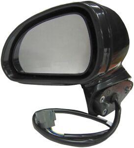 Door Mirror Left Dorman 955-773 fits 06-08 Mitsubishi Eclipse