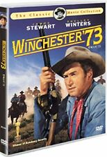 Winchester' 73  / Anthony Mann, James Stewart (1950) - DVD new