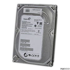 Disco Duro Interno Seagate ST3250312AS Barracuda SATA3 250GB 7200RPM 3.5 A8