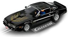 Carrera 1977 Pontiac Firebird Trans Am 1/32 Scale Slot Car 27590