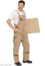 Baugewerbe-Hosen in Größe 42