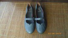 "chaussures femme en cuir "" HOTTER CONFORT CONCEPT "" taille 40 1/2 neuves"
