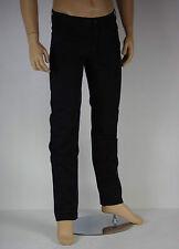 pantalon noir  homme CHEAP MONDAY  taille jeans W 28 L 34 T 38