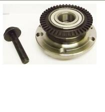 AUDI A4 CONVERTIBLE 1.8T 2.0TDi FSi 2.5TDi REAR WHEEL BEARING HUB ASSEMBLY NEW
