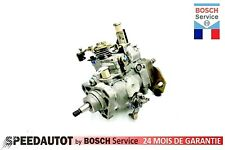 Pompe d'injection VW Bus T4 2,4D für AAB-Motor 074130107e Bosch 0460485003