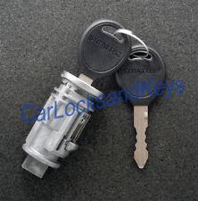 1998-2004 Dodge Intrepid Ignition Cylinder Lock