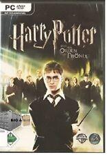 Harry Potter PC , nur 1 Spiel auswählen - und der Stein der Weisen die Kammer