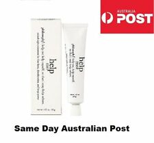 Acne All Skin Types Night Cream Anti-Aging Products