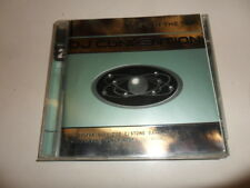 CD  DJ Convention-Enjoy the Trip!