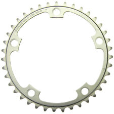 Shimano Ultegra 6700 Inner Chainring - 39T Silver