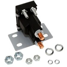 STARTER RELAY SOLENOID FITS Arctic Cat PANTHER 440 1997-2001/PANTHER 550 97-2001