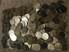 More details for iceland: 2400 kronur in 240 x 10 kronur coins in good clean condition. isk