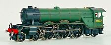 More details for hornby 00 gauge - r2617 - br 4-6-2 class a3 'ladas' locomotive (spares repairs)