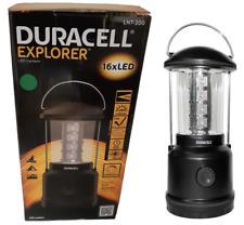 COB Strahler,2er-SET Laterne,Taschenlampe,LED Leuchte Campinglampe