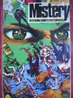 Mistery PARADOX anno I n°1 1995 ed. General Press [G304]