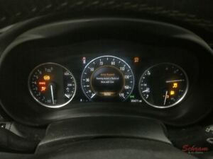 ENVISION  2016 Speedometer Head/Cluster 1983067