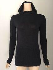 Nylon Jerseys for Women