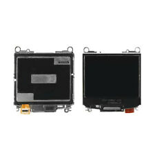 New Blackberry OEM LCD Screen for CURVE 8520 8530 9300 9330 (P/N: 007/111) USA