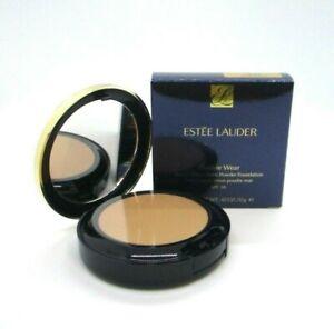 Estee Lauder Double Wear Stay In Place Matte Powder ~ 3N1 Ivory Beige ~ .42 oz