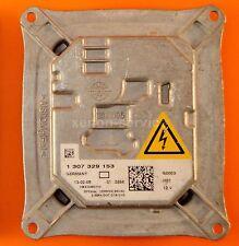 Originale Centralina Faro Xenon Ballast Unita di controllo 1307329153 153 01 02