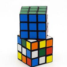 Rubics Cube Rubix  Mind Game Kids Cube Magic Cube Rubiks Cube Square Puzzle Hot